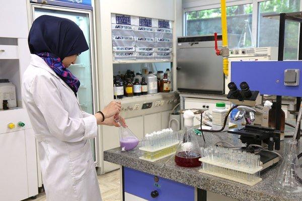 اعلام نتایج نهایی آزمون دوره تکمیلی تخصصی علوم آزمایشگاهی